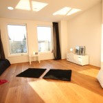 Home Staging Wohnfuehleffekt